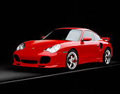 POR 03 RK0135 07