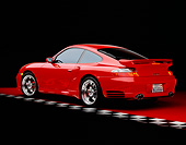 POR 03 RK0139 06