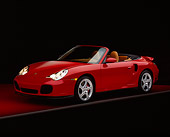 POR 03 RK0143 01