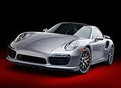 POR 03 RK0144 01