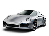 POR 03 RK0145 01