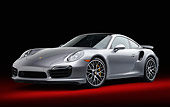 POR 03 RK0146 01