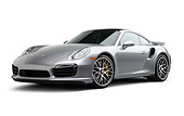 POR 03 RK0147 01