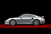 POR 03 RK0148 01