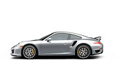 POR 03 RK0149 01