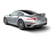 POR 03 RK0151 01