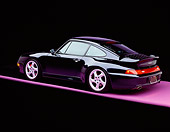 POR 03 RK0014 06