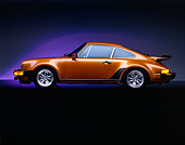 POR 03 RK0031 03