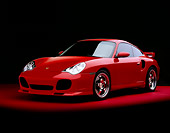 POR 03 RK0133 06