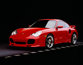 POR 03 RK0134 04