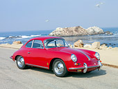 POR 04 BK0003 01