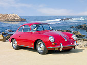 POR 04 BK0004 01