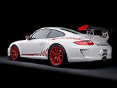 POR 04 BK0010 01