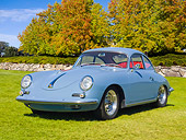POR 04 BK0011 01