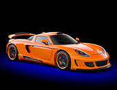 POR 04 BK0012 01