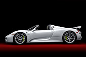 POR 04 BK0020 01