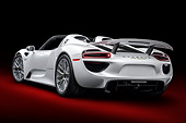 POR 04 BK0021 01