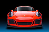 POR 04 BK0023 01