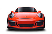 POR 04 BK0024 01