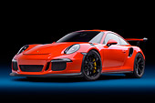 POR 04 BK0025 01