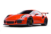 POR 04 BK0026 01