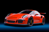 POR 04 BK0027 01
