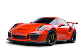 POR 04 BK0028 01
