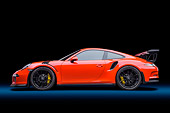 POR 04 BK0030 01