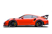 POR 04 BK0031 01