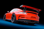 POR 04 BK0032 01