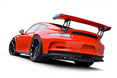 POR 04 BK0033 01