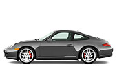 POR 04 IZ0008 01