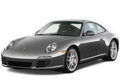 POR 04 IZ0010 01