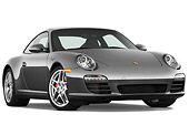 POR 04 IZ0011 01