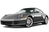 POR 04 IZ0012 01