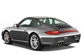 POR 04 IZ0013 01