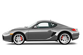 POR 04 IZ0016 01