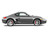 POR 04 IZ0017 01