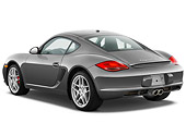POR 04 IZ0021 01