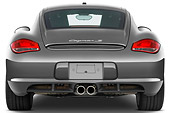 POR 04 IZ0022 01