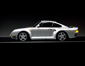 POR 04 RK0020 03