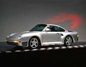 POR 04 RK0021 02