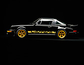 POR 04 RK0043 01