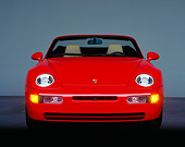 POR 04 RK0054 03