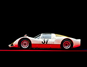 POR 04 RK0240 03