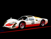 POR 04 RK0242 01
