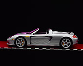 POR 04 RK0572 03