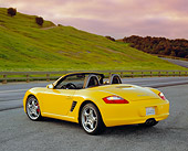 POR 04 RK0589 01