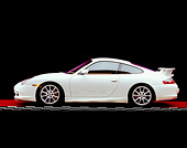 POR 04 RK0630 01