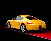POR 04 RK0649 01